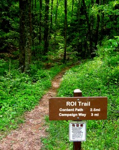 roi-trail-copy